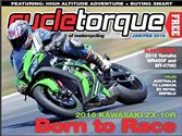 cycle-torque-2016