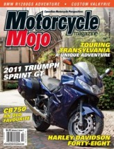 Transylvania Live Motorcycle Tours in Motocycle Mojo