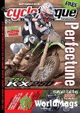Cycle Torque - Australian Motorcycle Magazine about Motorcycle Tours in Transylvania, Eastern Europe