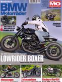 Motorrad Magazine Germany-Transylvania Motorcycle Tour