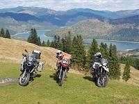 transylvania&bukovina-moto-tour